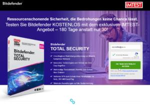 bitdefender-total-security-free-license-screenshot-02