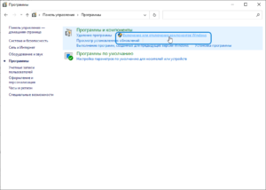 bluestacks-erorr-hyper-v-windows-sandbox-disable-screenshot-2