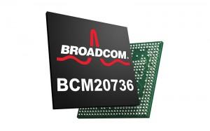 broadcom-bcm20736