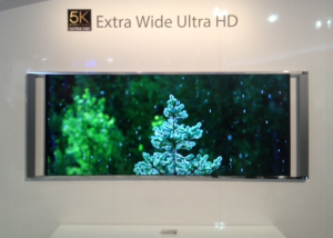 ces-2014-toshiba-extra-wide-ultra-hd