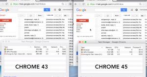 chrome-45