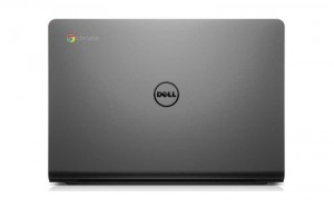 chromebook-11-dell