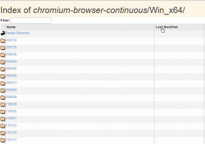 chromium-for-windows-how-to-install-and-update-1