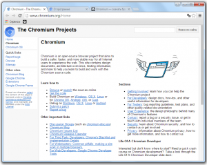 chromium-for-windows-how-to-install-and-update-alpinefile
