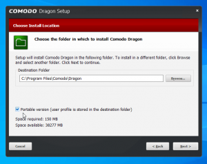 comodo-dragon-browser-settings-1