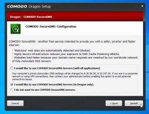 comodo-dragon-browser-settings-2