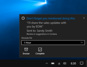 cortana-reminds-important-stuff