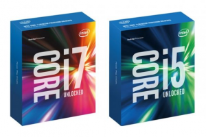 cpu-intel-skylake-core-i7-6700k-i-i5-6600k