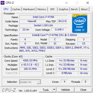 cpu-z-cpuid