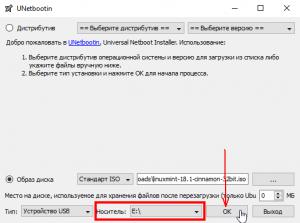 create-linux-bootable-live-usb-drive-usbunetbootin-screenshot-4