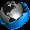 Русификация браузера Cyberfox