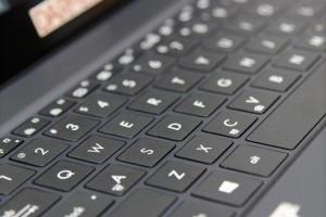darfon-maglev-keyboard