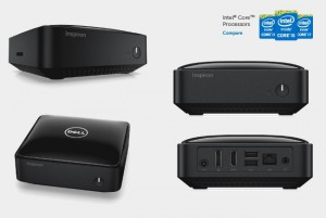 dell-new-inspiron-micro-desktop