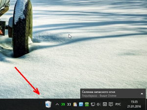 desktop-windows-10-screenshot-10