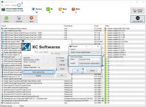 dumo-pro-free-license-screenshot-1