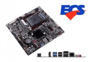 ecs-a78f2-ti-fm2-motherboard
