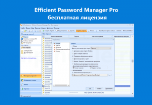 efficient-password-manager-pro-free-license