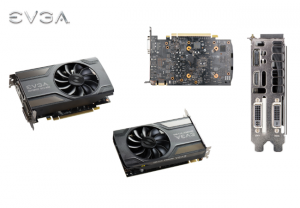 evga geforce gtx 950_low power