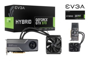 evga-geforce-gtx-970-hybrid-gaming