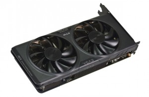 evga_geforce-gtx-750-ftw-acx