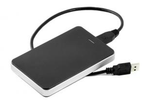 external hard drive-how-to plug