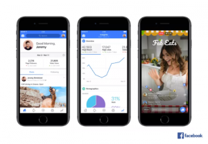 facebook-creator-app-announced