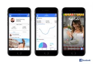 facebook-creator-app-announced