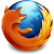 Mozilla открыла доступ к предзаказу смартфона Flame на базе Firefox OS