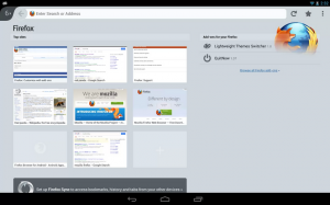 firefox_android_1