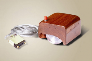 first-pc-mouse