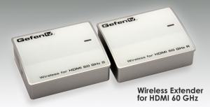 gefen-wireless-extender-for-hdmi-60