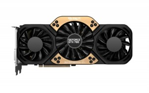 geforce-gtx-780-jetstream-6-gb