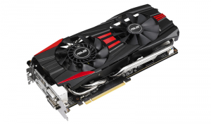 geforce-gtx-780-ti-directcu-2