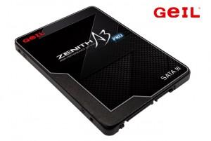 geil-zenith-a3-pro