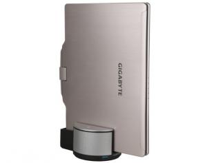 gigabyte-u21md