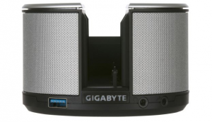 gigabyte-u21md-dock