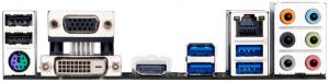 gigabyte-z87X