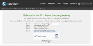 glarysoft-malware-hunter-pro-free-license-screenshot-1