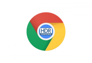 google-chrome-android-HDR-video-support