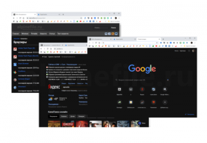 google-chrome-force-dark-mode-web-content-screenshot-3