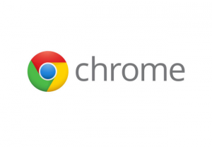 google-chrome-will-no-longer-autoplay-content-with-sound