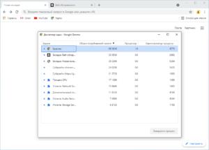 google-chrome-windows-task-manager