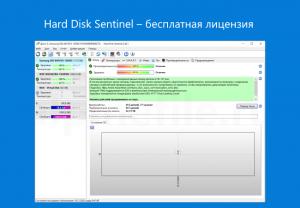 hard-disk-sentinel-free-license