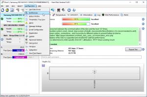 hard-disk-sentinel-free-license-screenshot-1