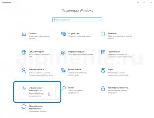 how-to-change-fonts-size-windows-10-screenshot-1