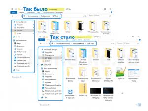 how-to-change-fonts-size-windows-10-screenshot-3