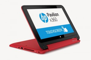 hp-pavilion-x360-convertible