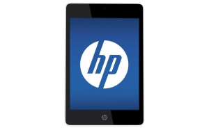 hp-slate-8-pro-7600us-tablet