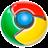 Новая мобильная версия Google Chrome
