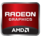 AMD Catalyst драйвер для Windows 8 Release Preview